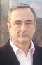 Secretari General del Partit Republicà Català