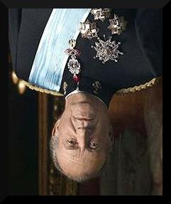 Juan Carlos, Rei d'Espanya